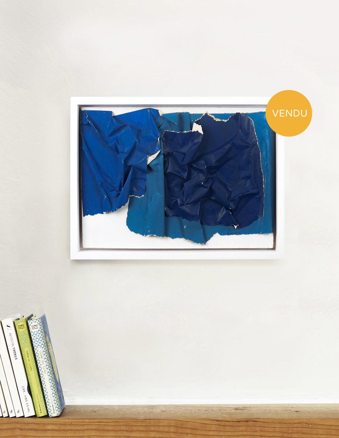 365x375-cm-Papiers-froissés-bleus-vendu