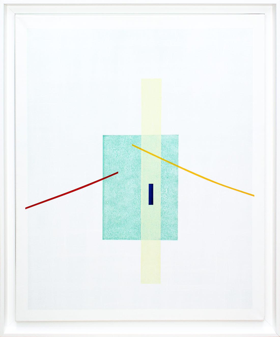 Sans-Titre-(fond-bleu-clair-rectangle-turquoise-et-barre-jaune)-packshot