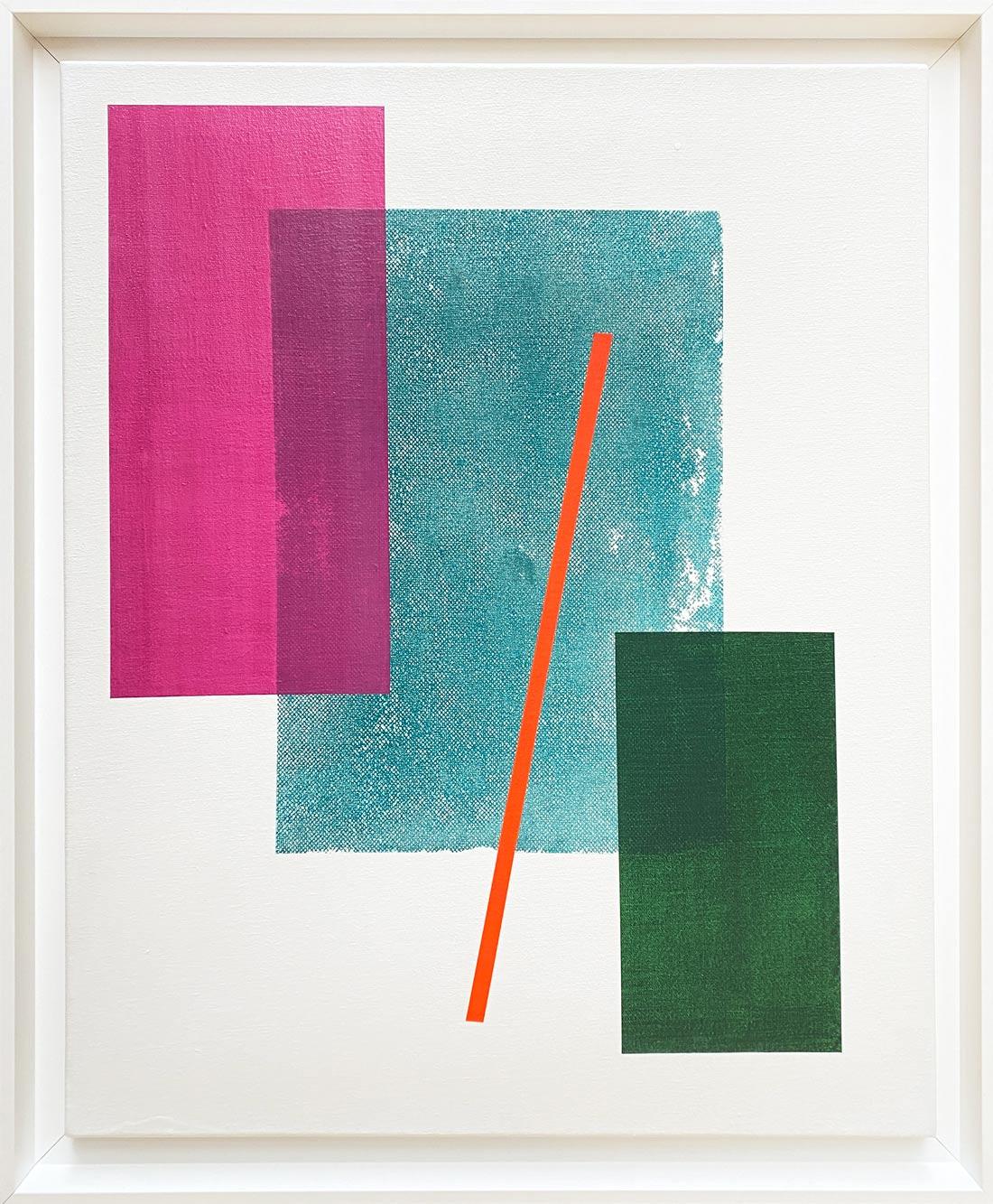 Sans-Titre-(toile-fond-blanc-carré-turquoise,-rose-et-vert)-carlos-stoffel-packshot
