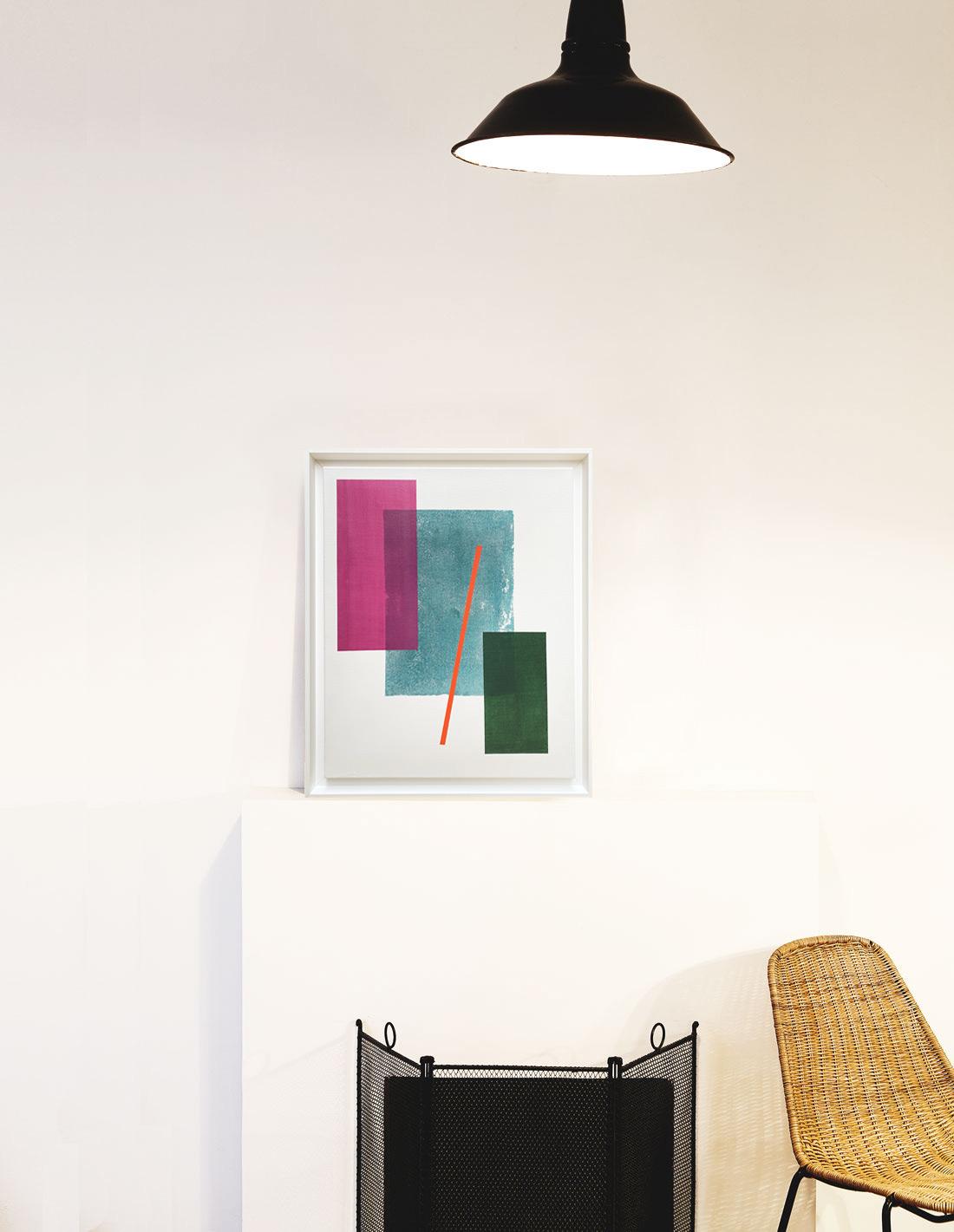 Sans-Titre-(toile-fond-blanc-carré-turquoise,-rose-et-vert)-insitu