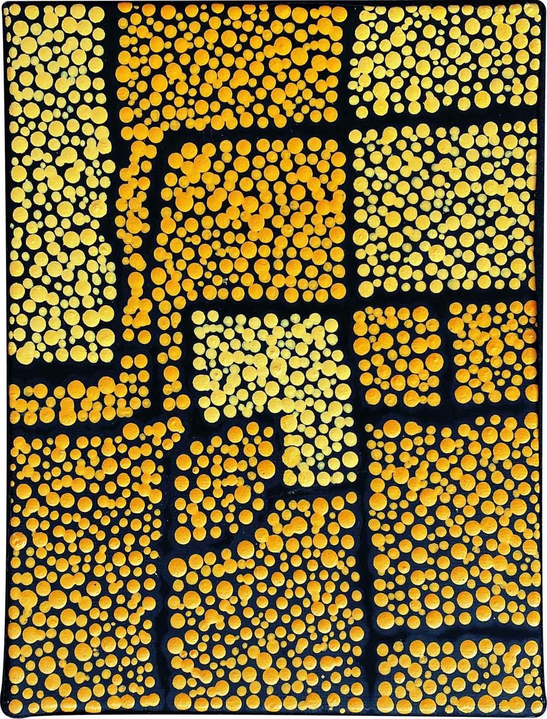 Sans-titre-(mini-jaune-fond-noir)-packshot