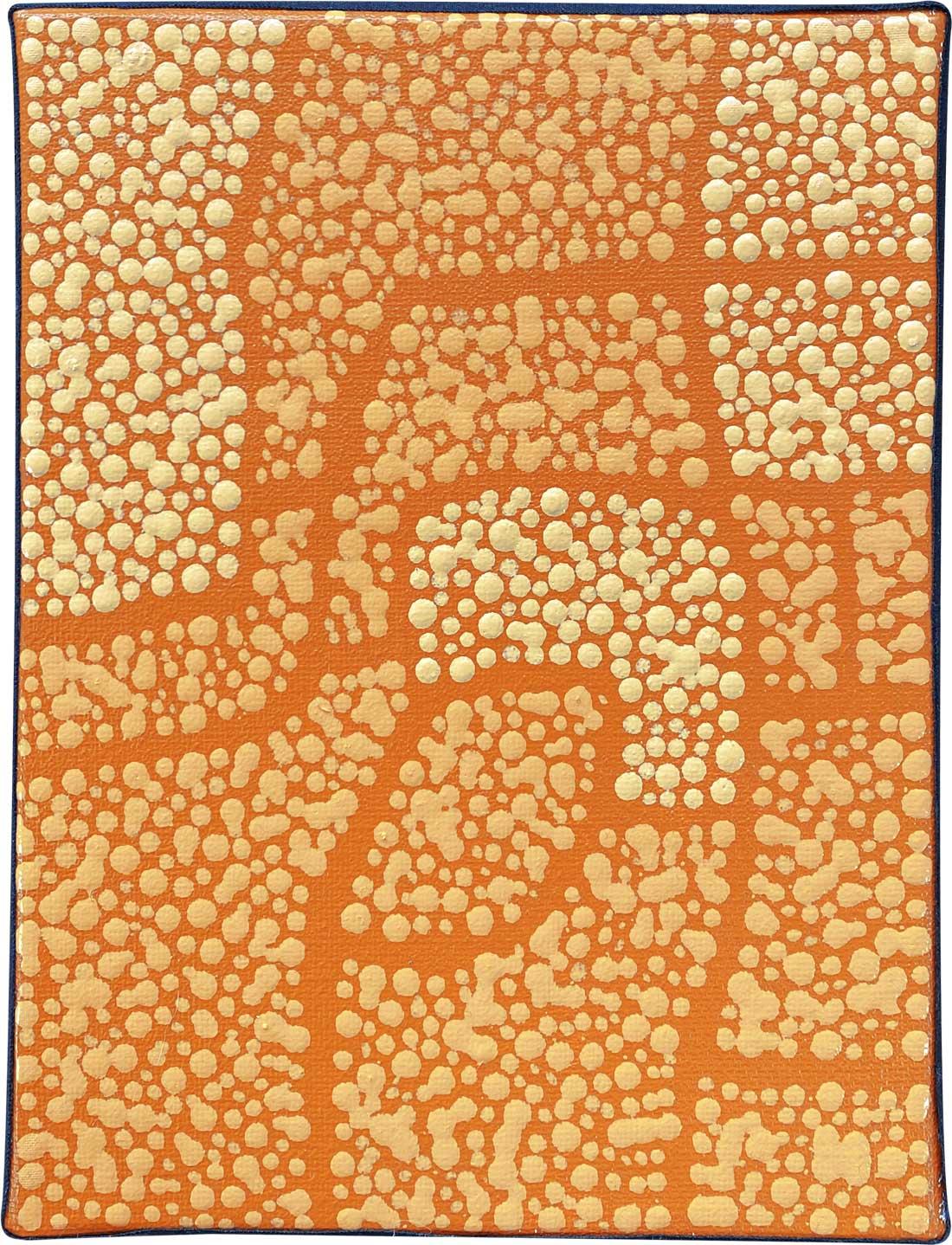 sans-titre(mini-orange-blanc-fond-orange)-packshot