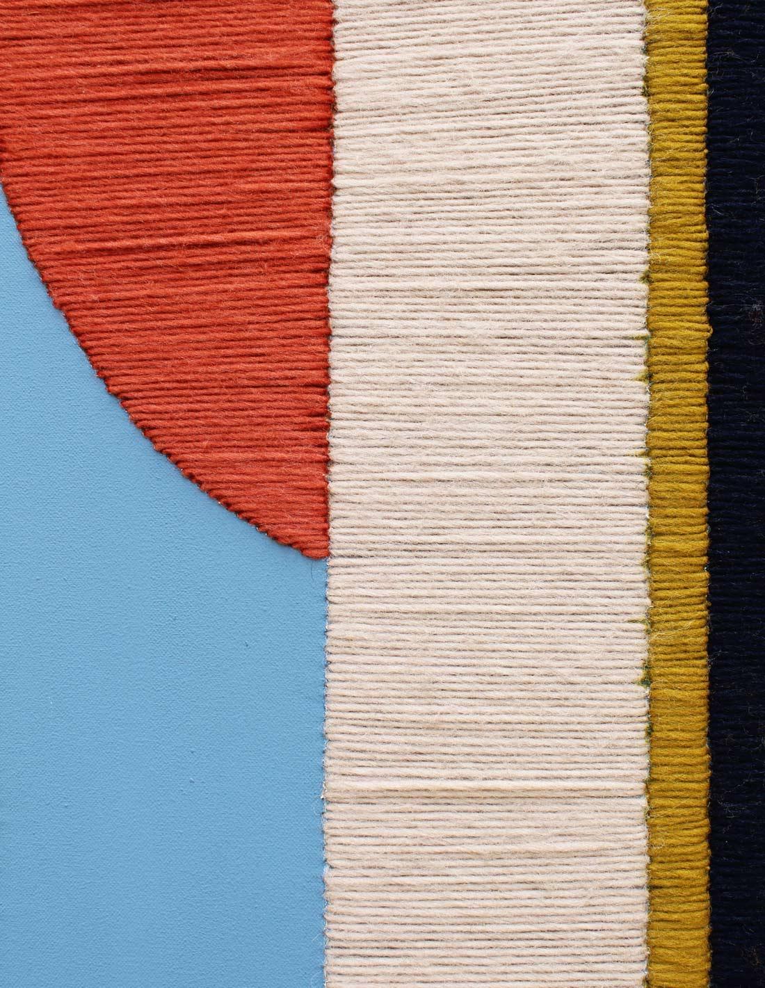 Blu-Geometric-Composition-close-up