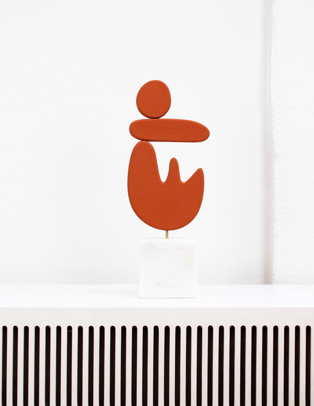 Boshi-Terracotta-2