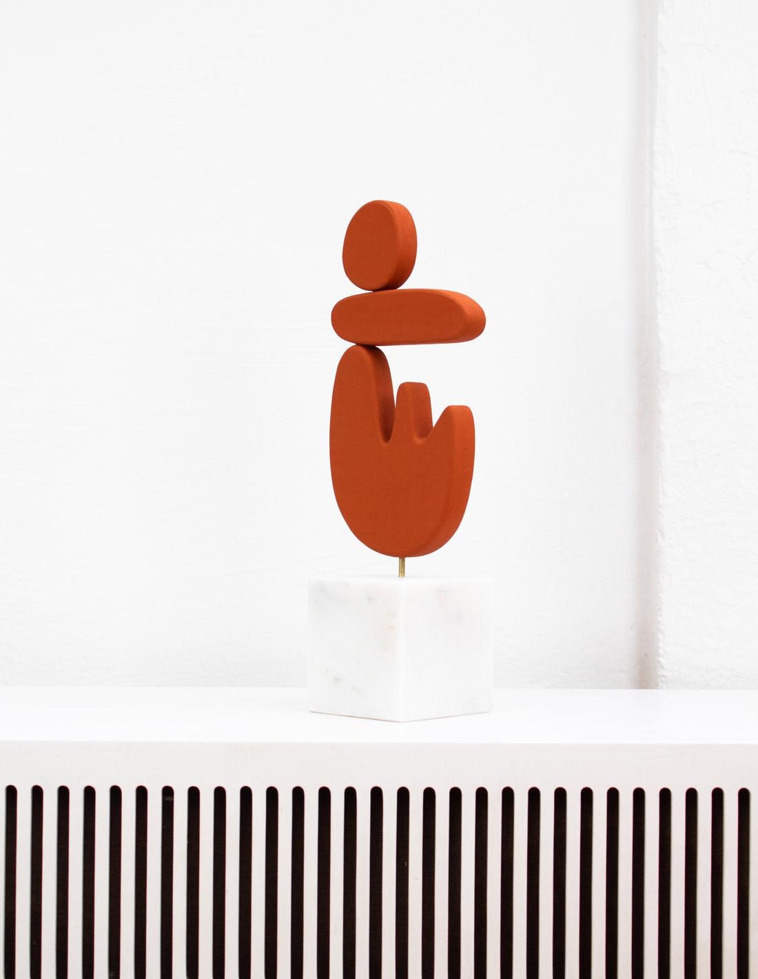 Boshi-Terracotta-3