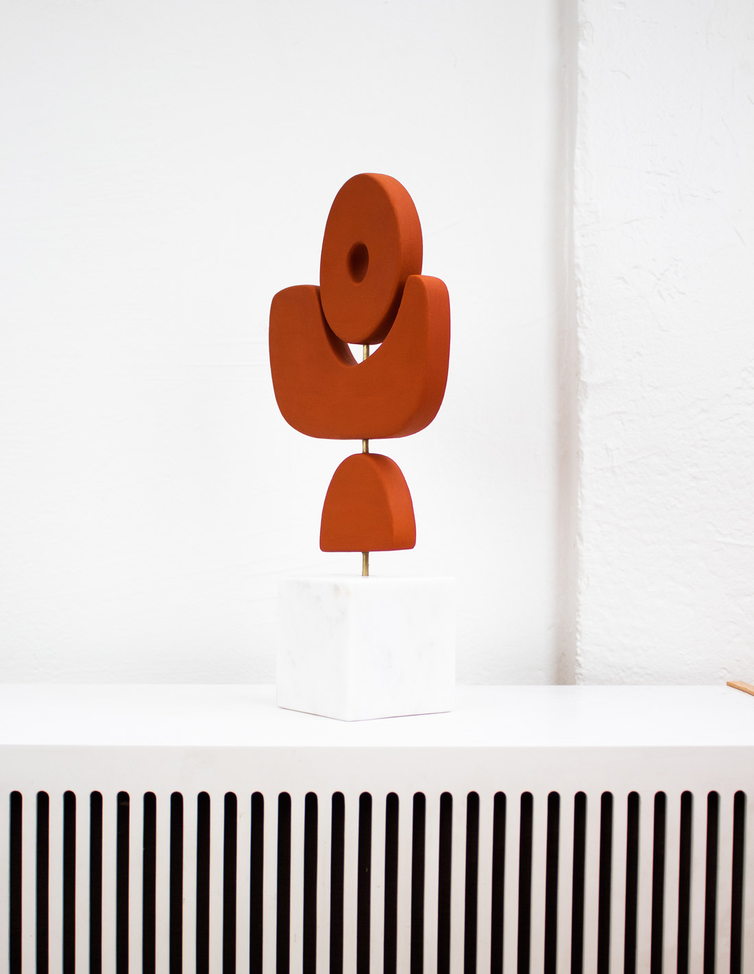Nakama-Terracotta-2