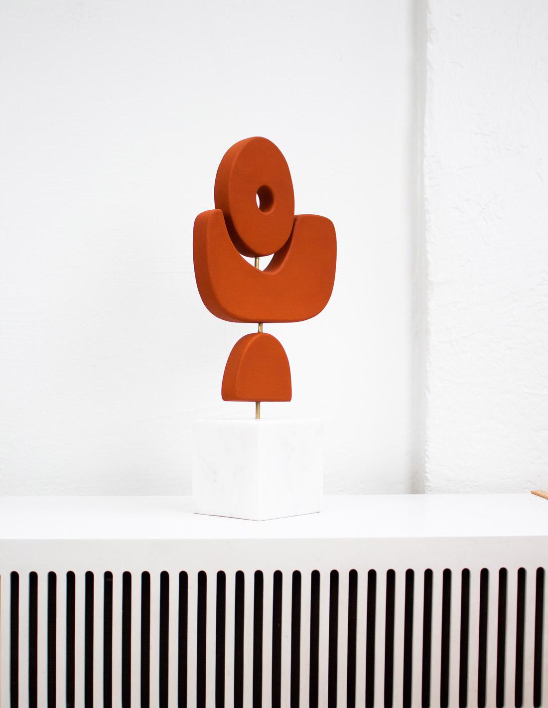 Nakama-Terracotta-3
