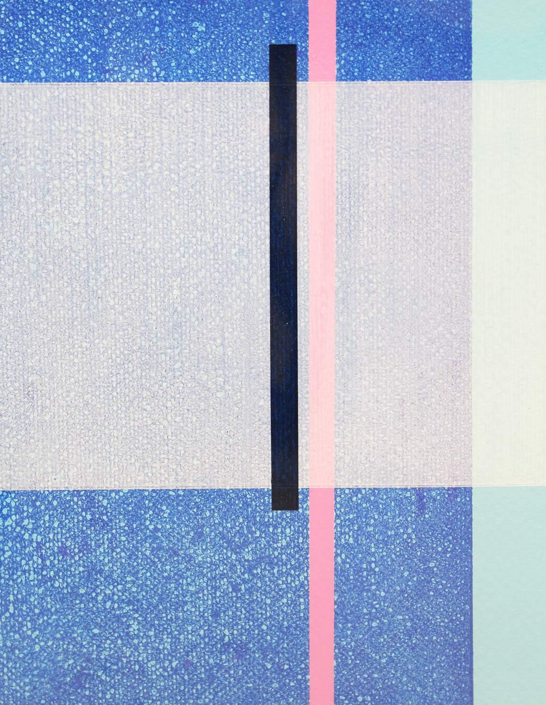 Sans-Titre-(fond-turquoise,-rectangle-bleu-et-blanc,-barre-rose)-close-up