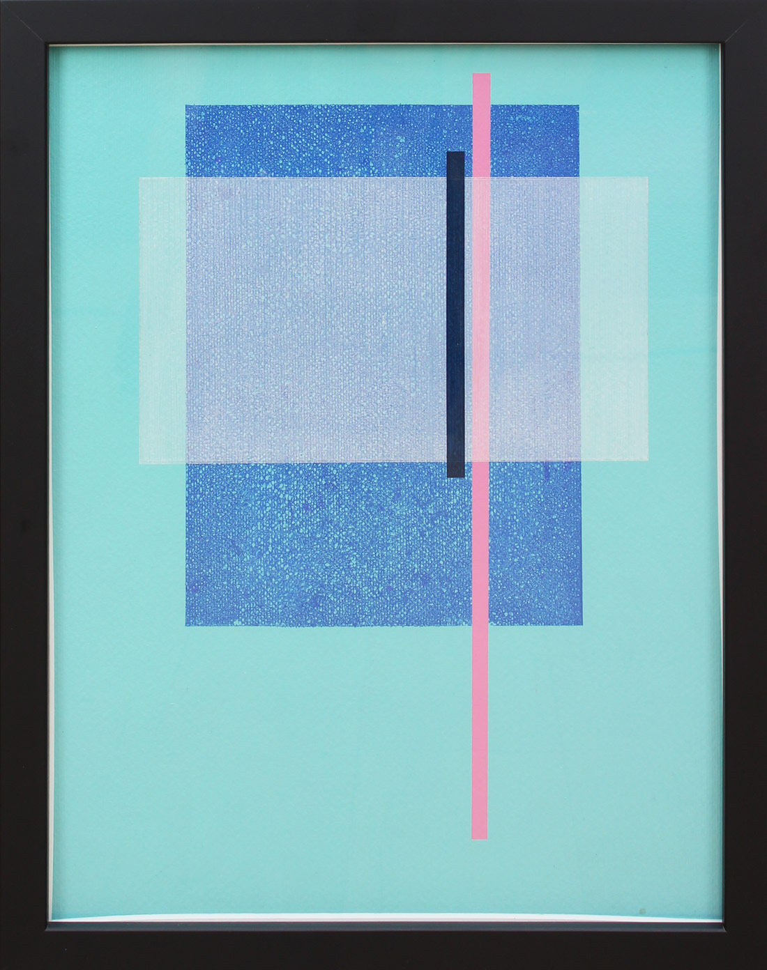 Sans-Titre-(fond-turquoise,-rectangle-bleu-et-blanc,-barre-rose)-packshot