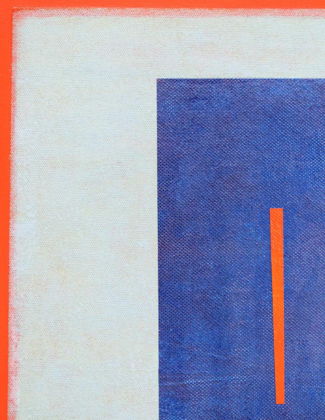Sans-titre-(fond-orange,-rectangle-bleu)-close-up
