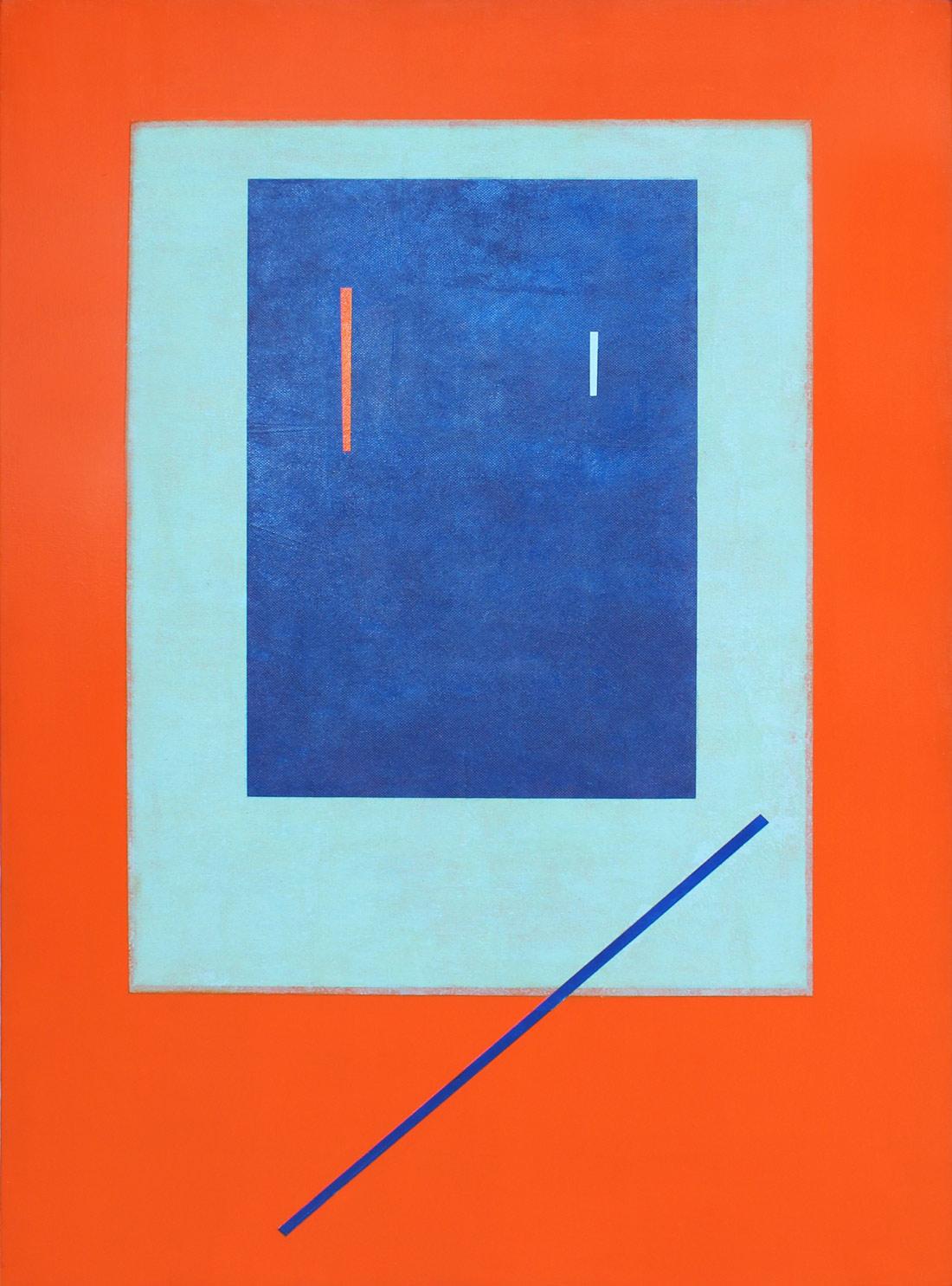 Sans-titre-(fond-orange,-rectangle-bleu)-packshot