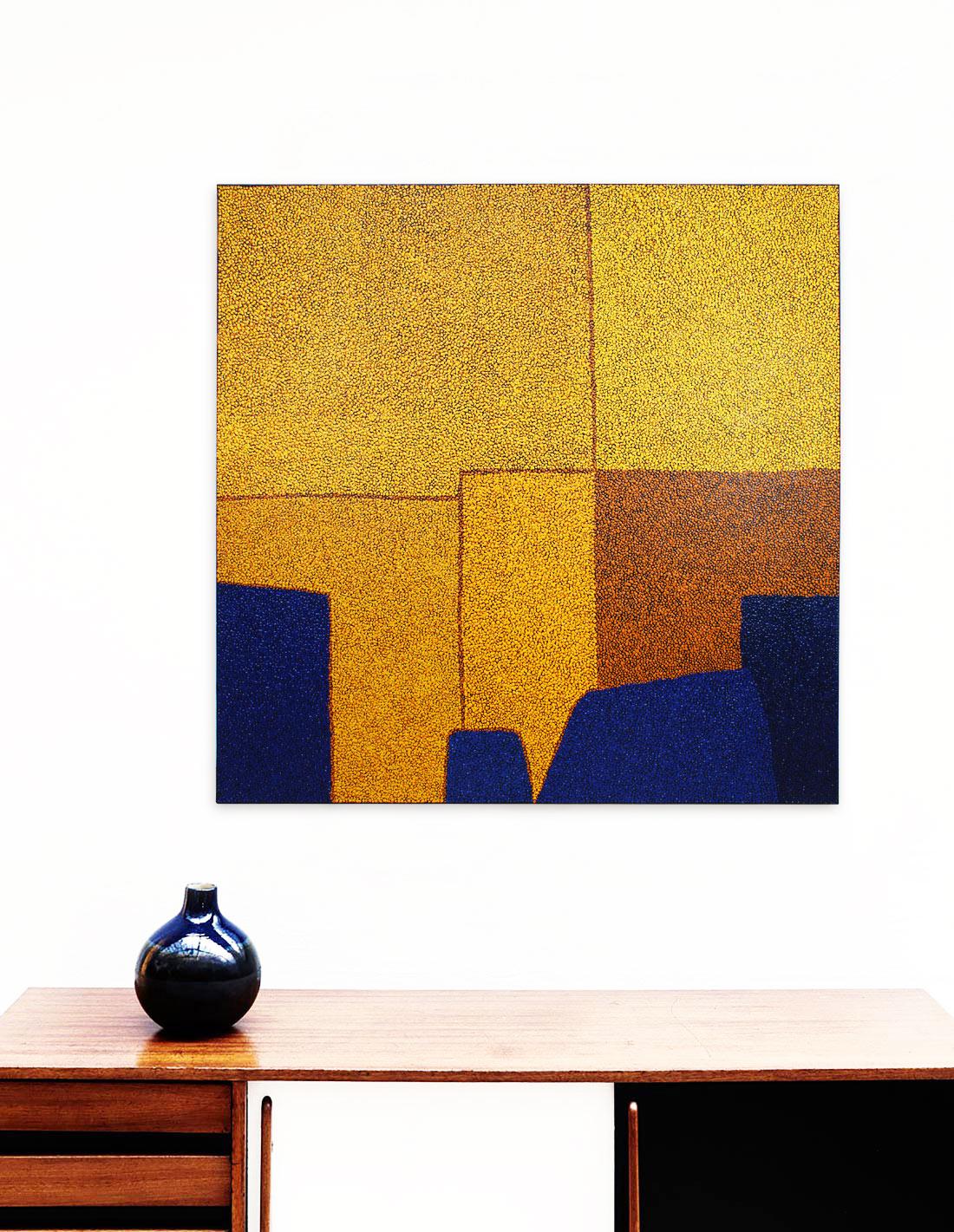 Sans-titre-(grand-bleu-et-jaune)-insitu