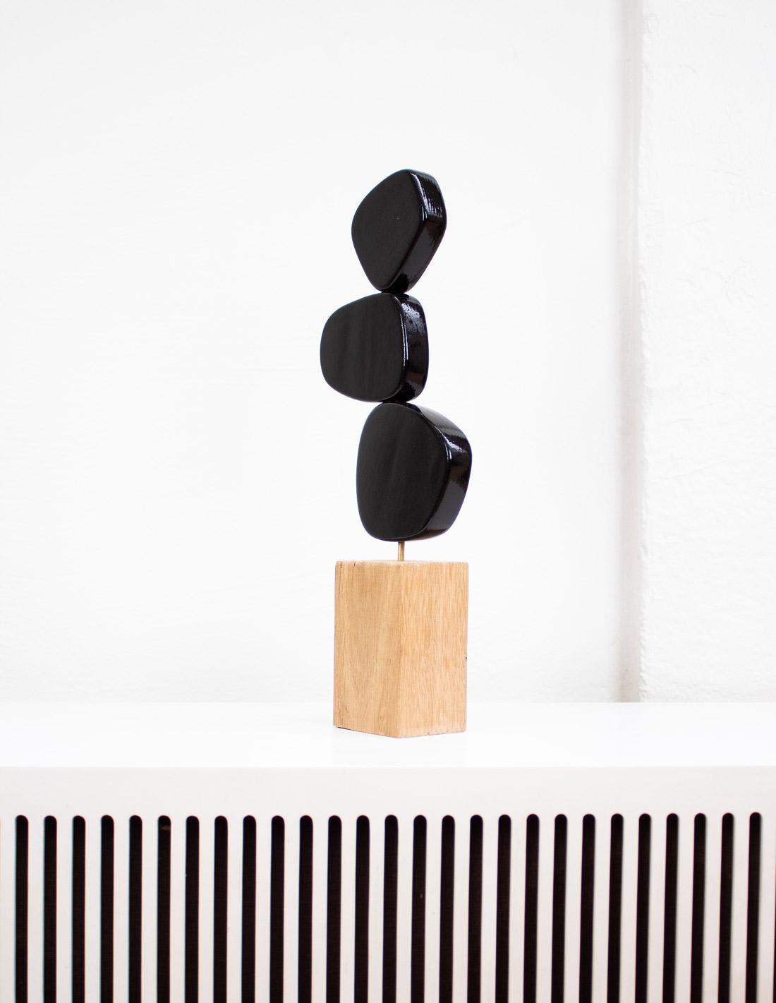 iwa-noir-2
