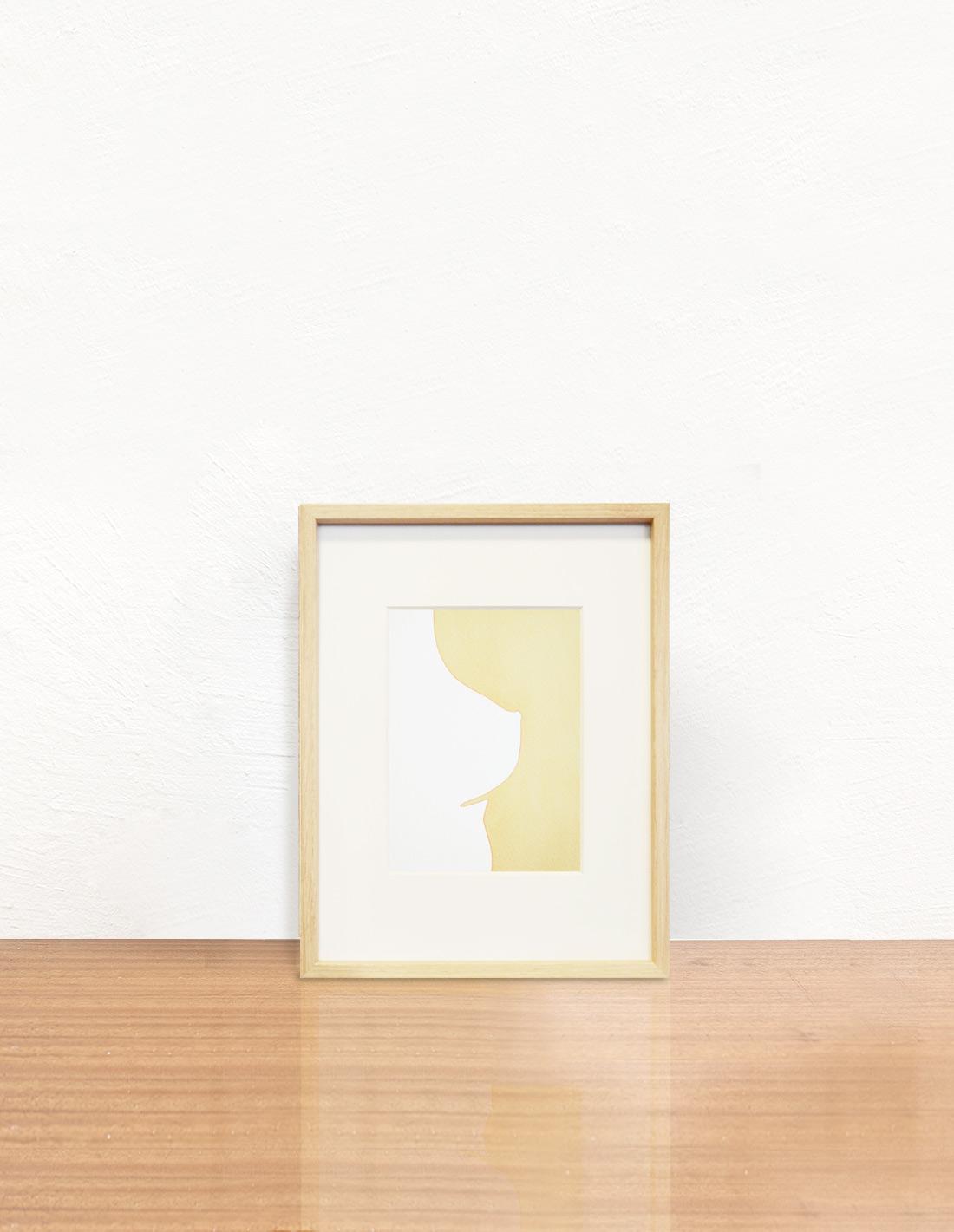 Bonbon-de-féminité-24-(jaune)-insitu