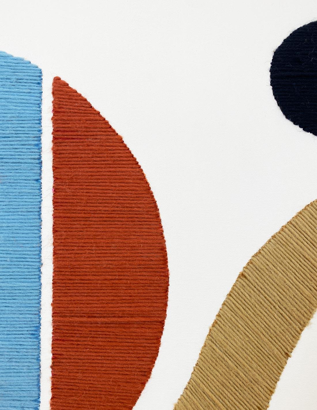 Composition-V-close-up